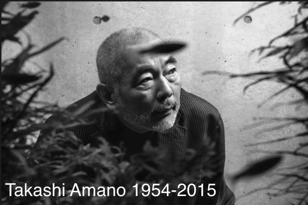 T.Amano-JPG.jpg